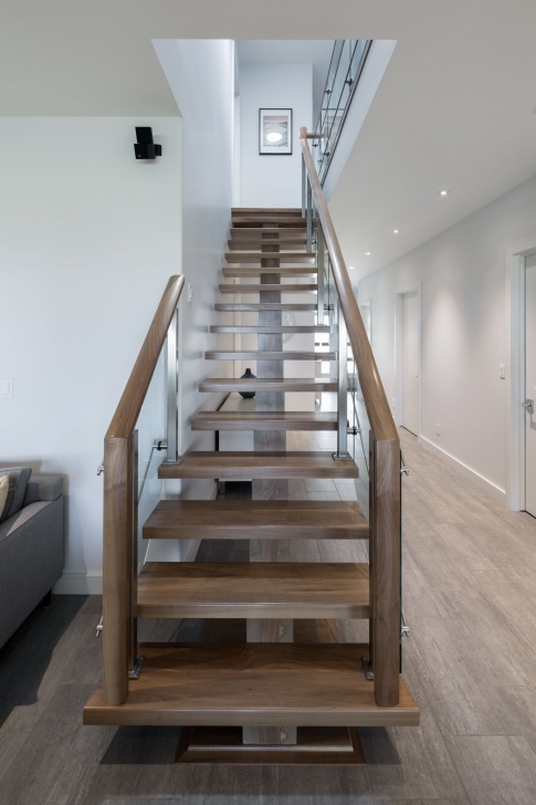 Most Popular Flat Stairs Design Image 005