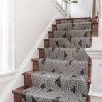 Most Popular Installing Stair Runners Picture 141