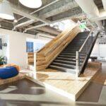 Most Popular Interactive Stair Design Photo 932