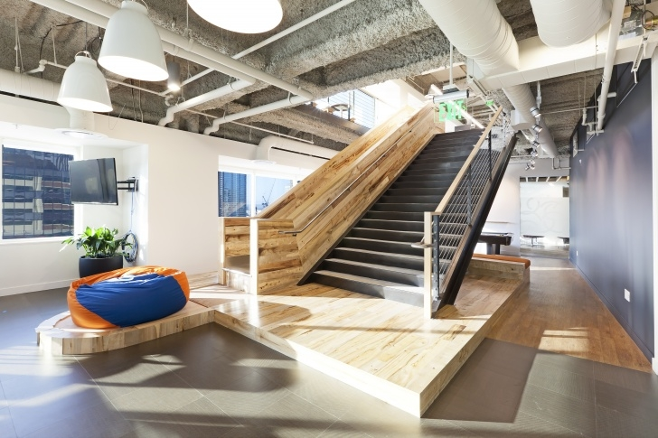Most Popular Interactive Stair Design Photo 932