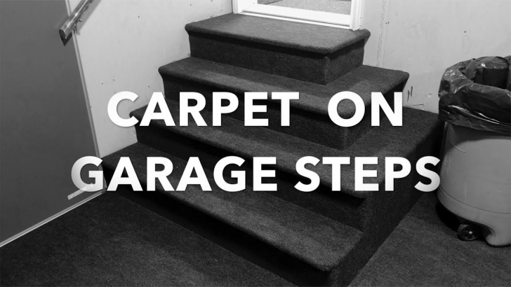 Most Popular Outdoor Carpet For Stairs Image 308
