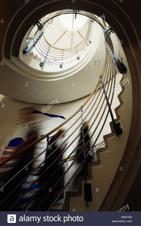 Most Popular Spiral Stair People Photo 846