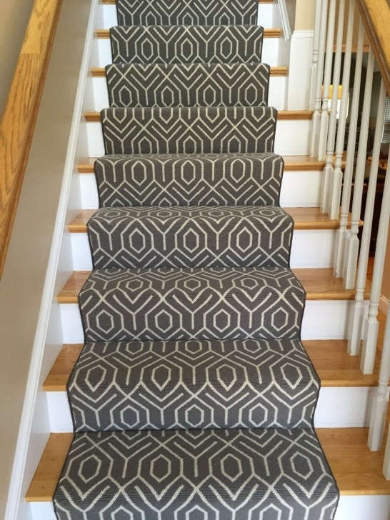 Outstanding Carpet Runners For Stairs Lowes Image 847