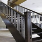 Outstanding Home Stair Rails Photo 413