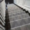 Trendy Stair Carpet