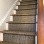 Outstanding Waterfall Carpet Stairs Picture 286