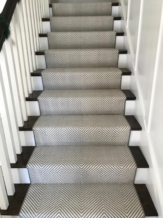 Perfect Home Depot Stair Runners Image 529