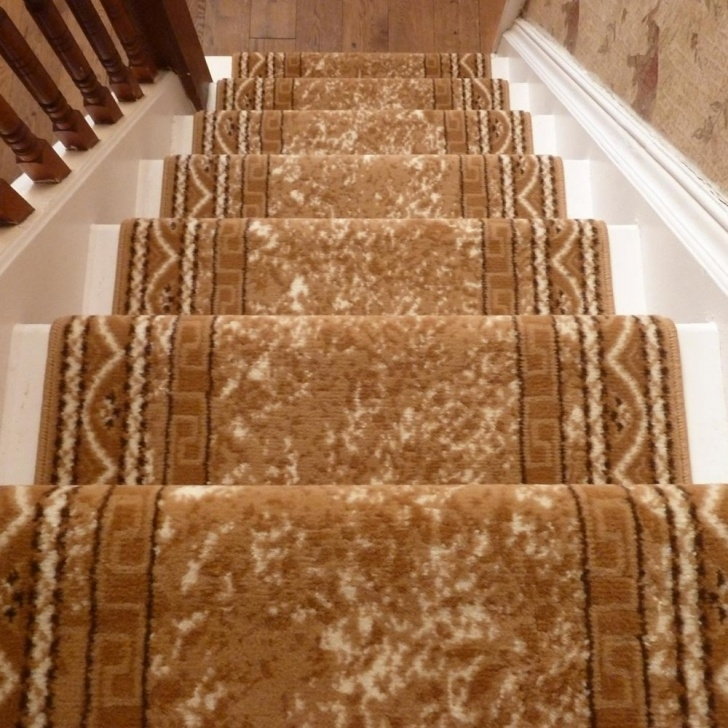 Perfect Stair Runners Amazon Image 163