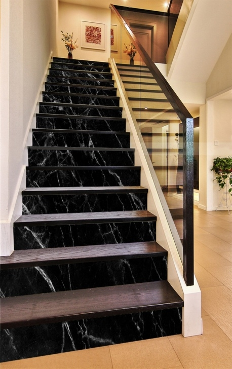 Perfect Stair Tiles Design Image 378