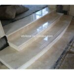 Perfect Step Design Granite Picture 300