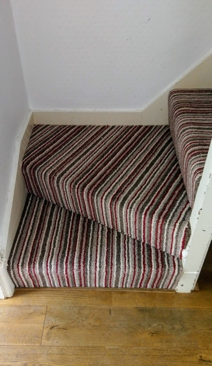 Perfect Twist Carpet For Stairs Image 592