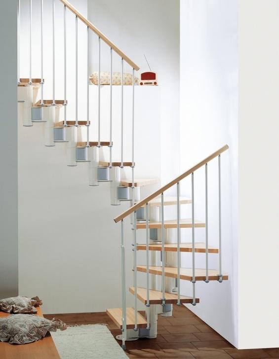 Perfect Wood Stairs 4 U Photo 058