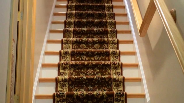 Popular Installing Stair Runners Image 395