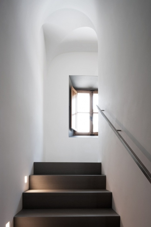 Popular John Pawson Stair Photo 808