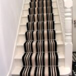 Popular Modern Stair Carpet Designs Photo 436