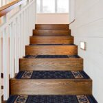 Popular Stair Treads With Rubber Backing Photo 632