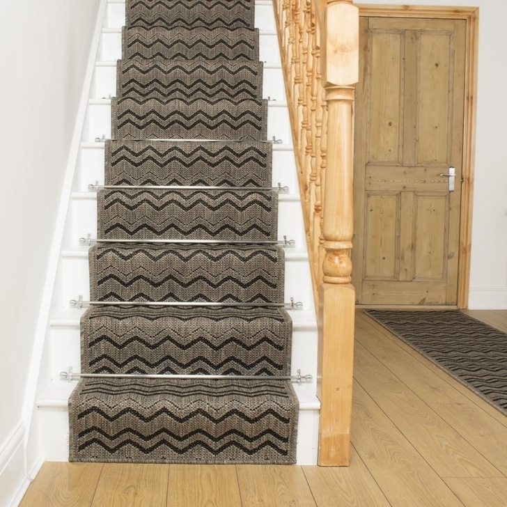 Popular Tweed Carpet For Stairs Picture 320