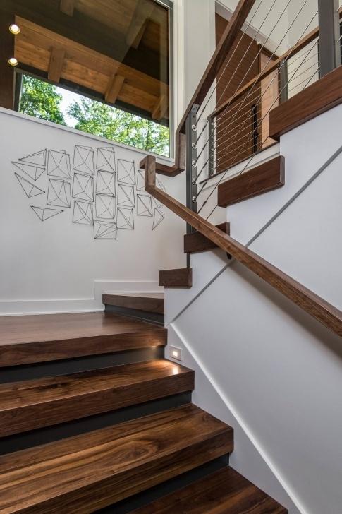 Popular Wood Stairs 4 U Image 046