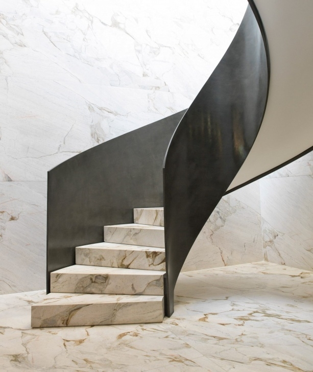 Remarkable Covered Stairs Design Image 905