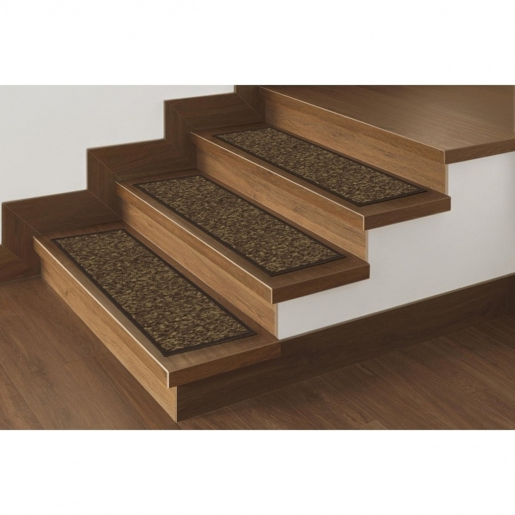 Remarkable Ottomanson Safety Stair Treads Image 137