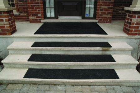 Outdoor Stair Treads Lowes