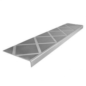 Outdoor Steps Covering
