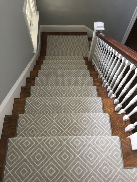 Remarkable Stair Runners Amazon Photo 792