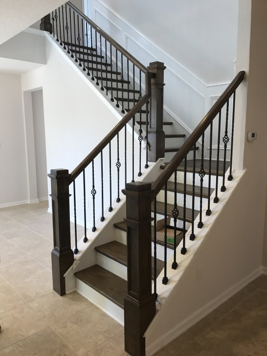 Remarkable Stairs And Railings Image 384