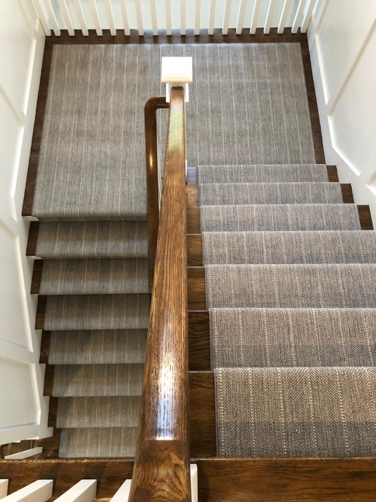 Remarkable Stylish Stair Runners Picture 477