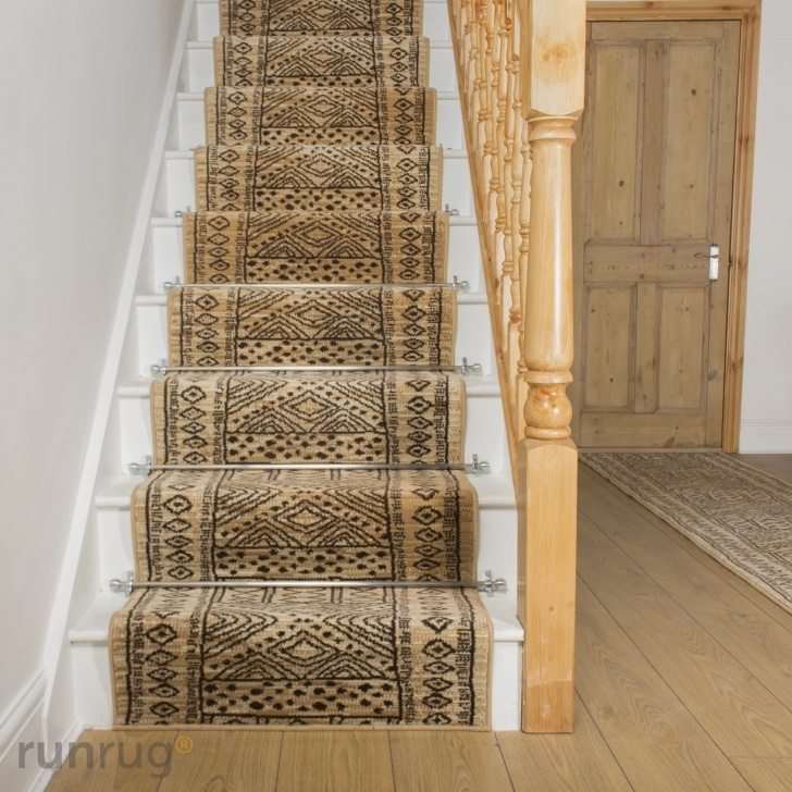 Sensational Berber Carpet For Stairs Photo 921