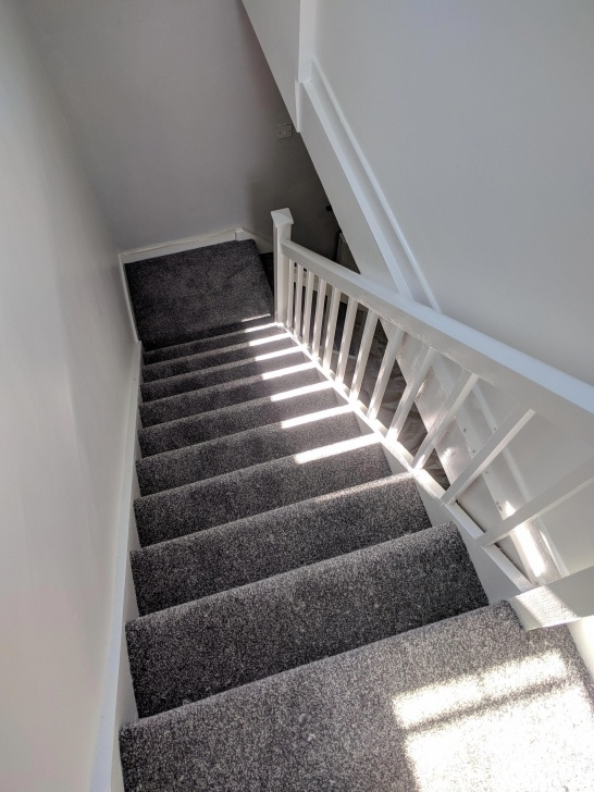 Sensational Best Carpet For Stairs And Hallway Photo 158