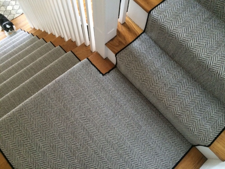 Sensational Best Carpet Runners For Stairs Photo 336