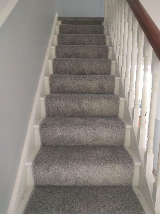 Sensational Carpet For Stairs And Landing Photo 833