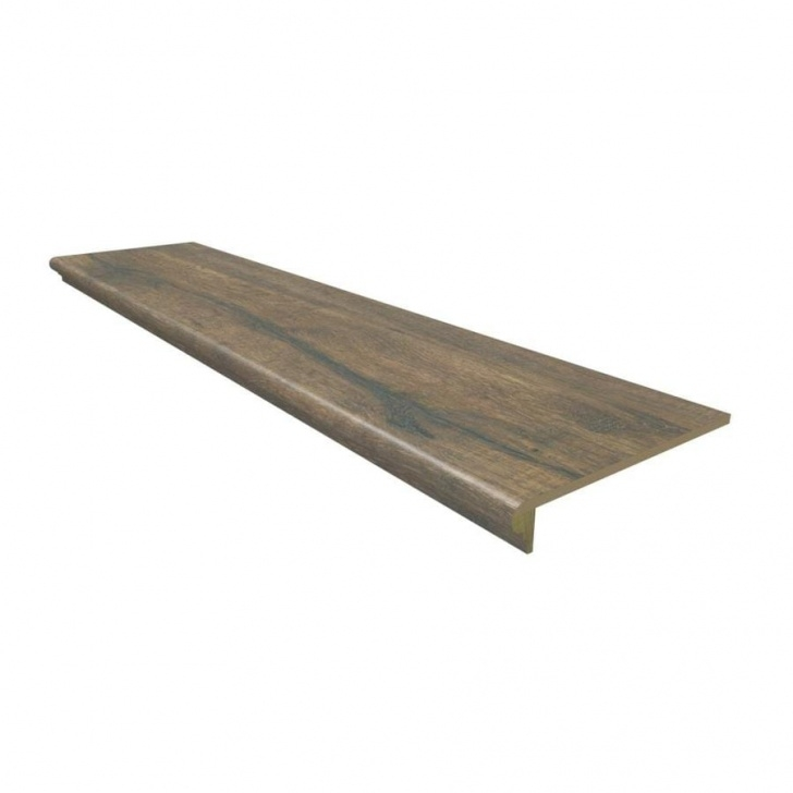 Sensational Oak Stair Treads Lowes Picture 925