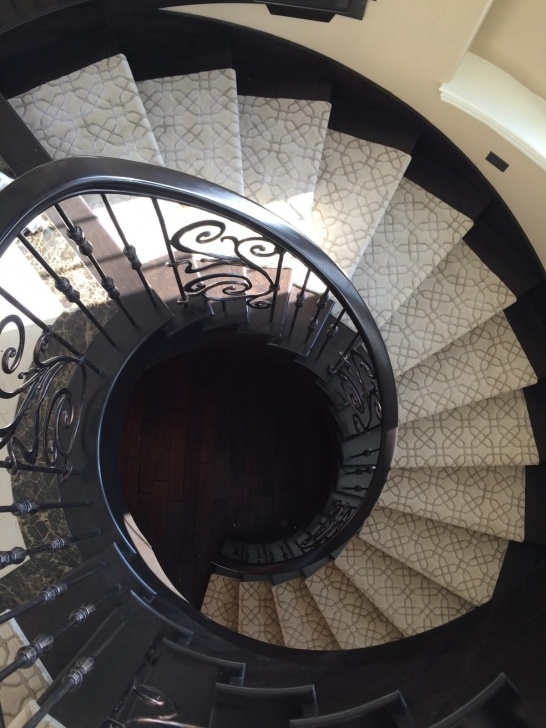 Sensational Spiral Staircase Carpet Picture 116