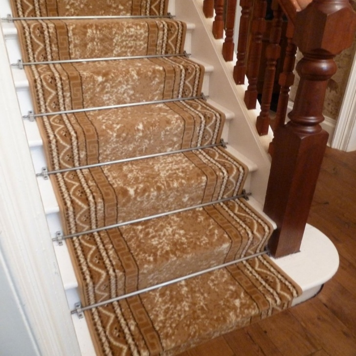 Sensational Stair Runners Amazon Image 082