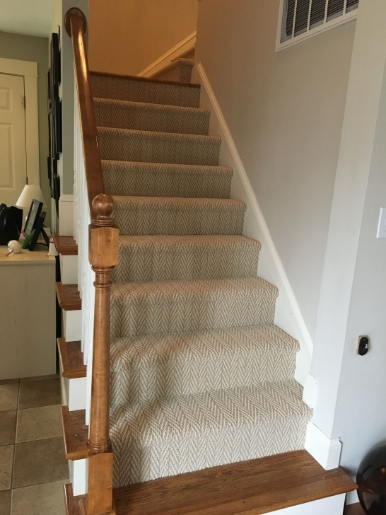 Simple Berber Carpet For Stairs Image 056