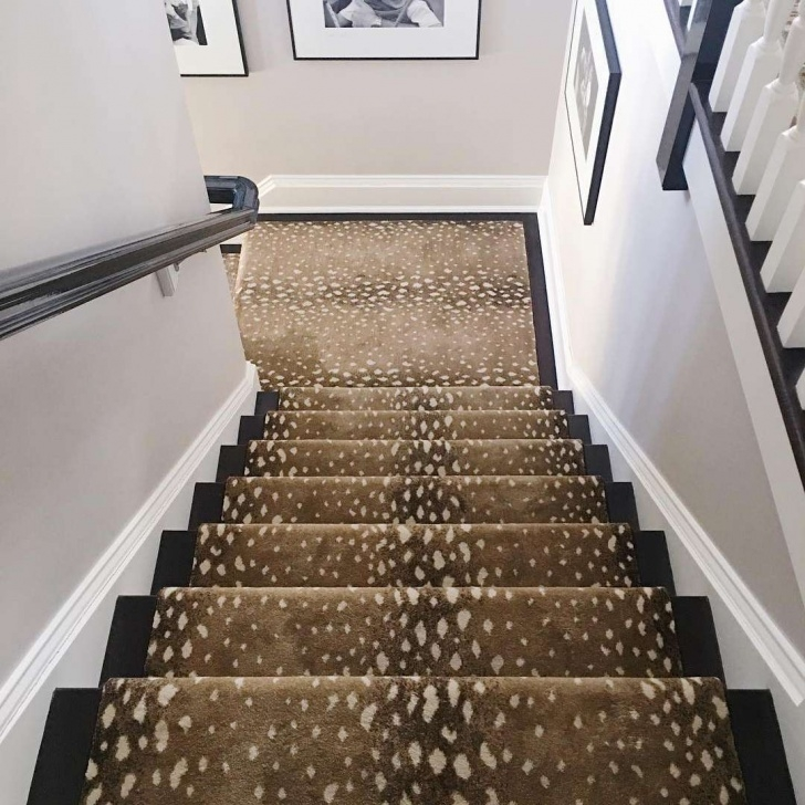 Simple Best Carpet For Stairs 2020 Photo 503