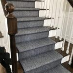 Simple Carpet Runners For Stairs Lowes Photo 190