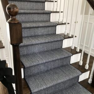 Carpet Runners For Stairs Lowes