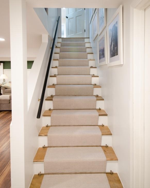 Simple Installing Stair Runners Image 792