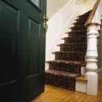 Simple Stair Runners Menards Picture 983