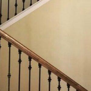 Staircase Companies Near Me