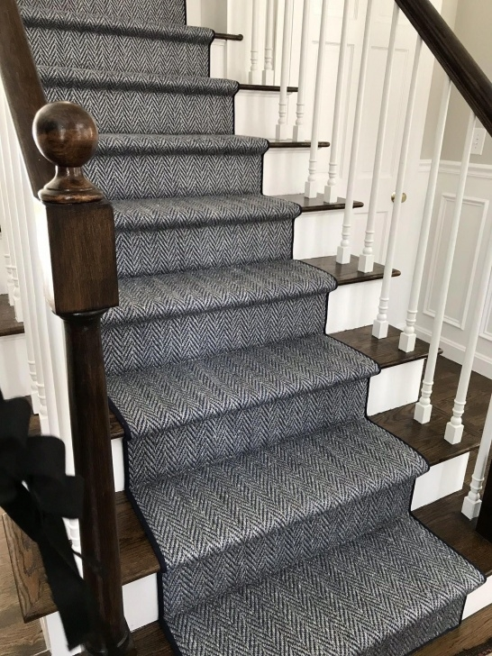 Splendid Carpet For Stairs Lowes Image 918
