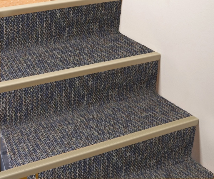Splendid Carpet Stair Nosing Photo 751