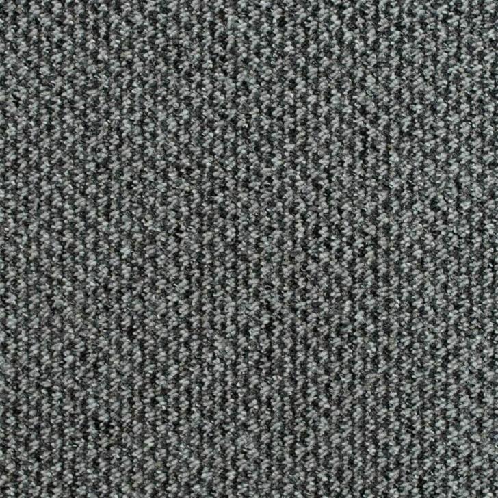 Splendid Felt Back Carpet On Stairs Photo 670