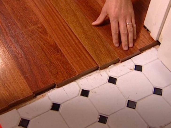 Splendid Hardwood Floor Steps Image 957