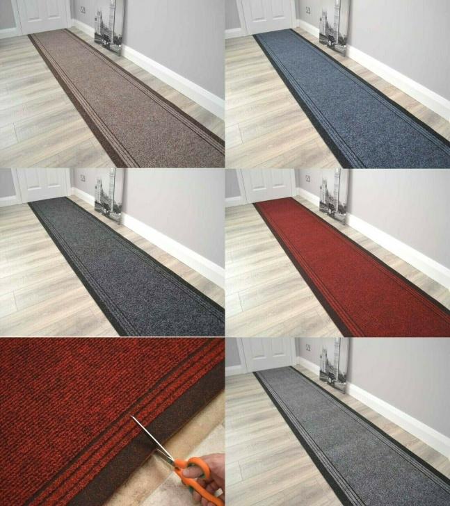 Splendid Heavy Duty Carpets For Hallways Photo 224