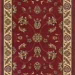 Splendid Home Depot Carpet Runners By The Foot Image 787