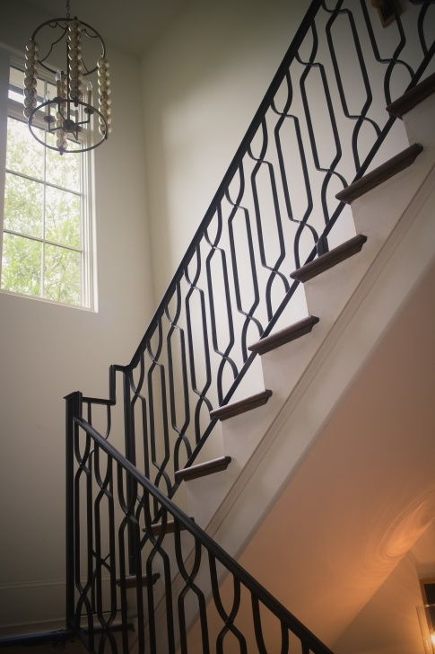 Splendid Stair Handrail Design Picture 513